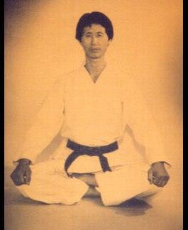 Grandmaster Jun