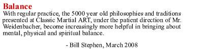 testimonial bill stephen march 2008 copy