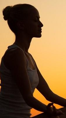 Meditation CMA 2